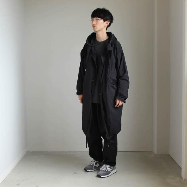 160922_style17_01