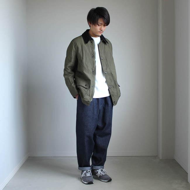 160926_style11_01