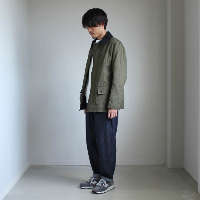 160926_style11_03