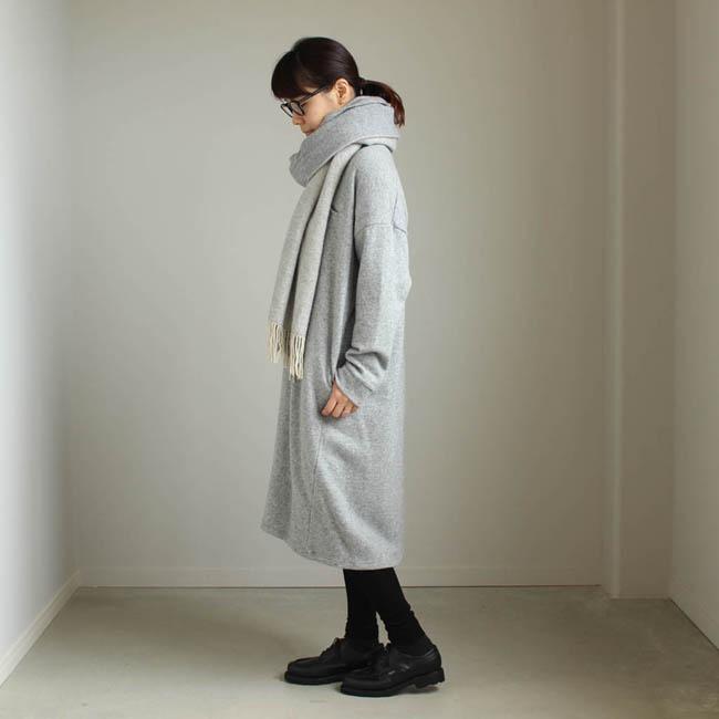 160927_style02_04