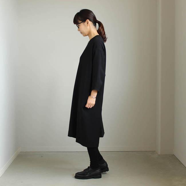 160927_style02_05