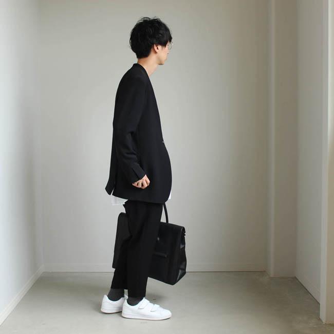 160927_style10_03