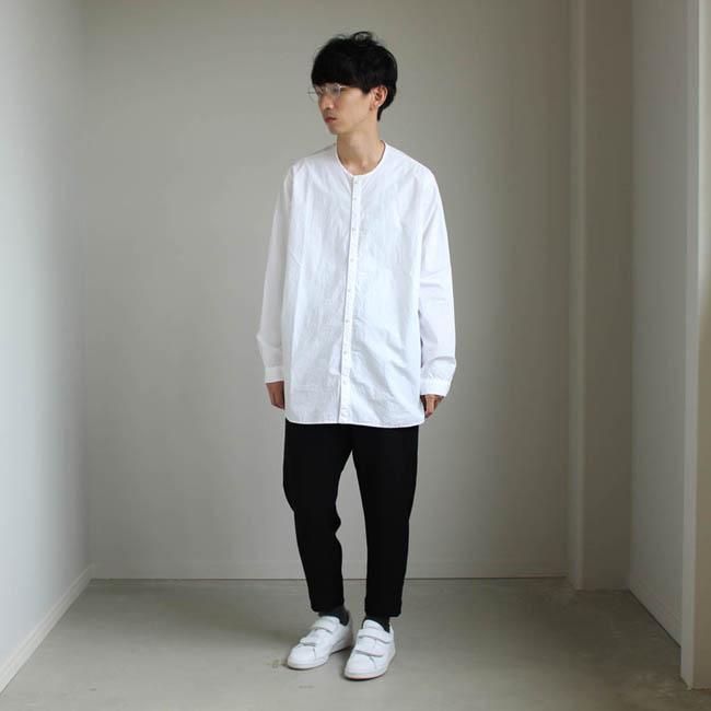 160927_style10_04