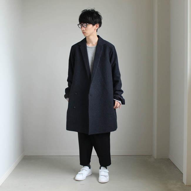 160927_style14_01