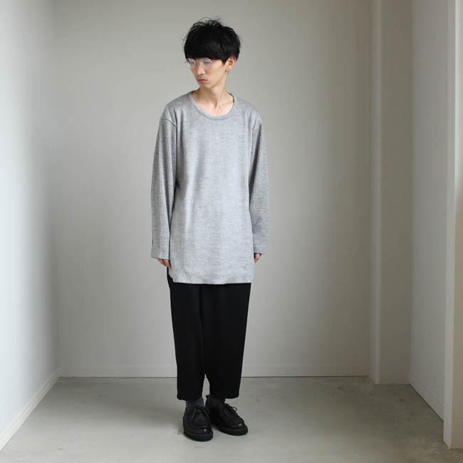 160927_style14_04