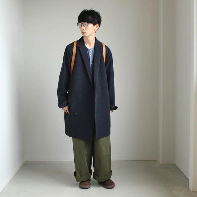 160927_style16_01
