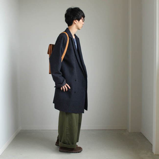 160927_style16_03