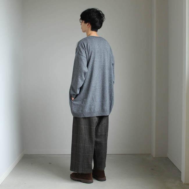 160927_style19_05