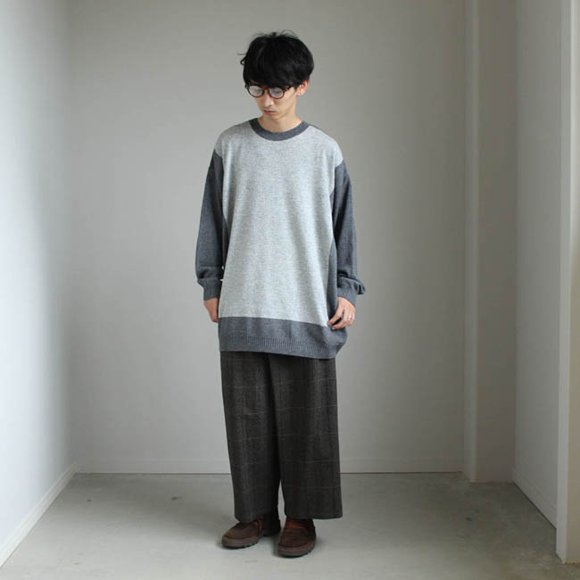 160927_style19_06