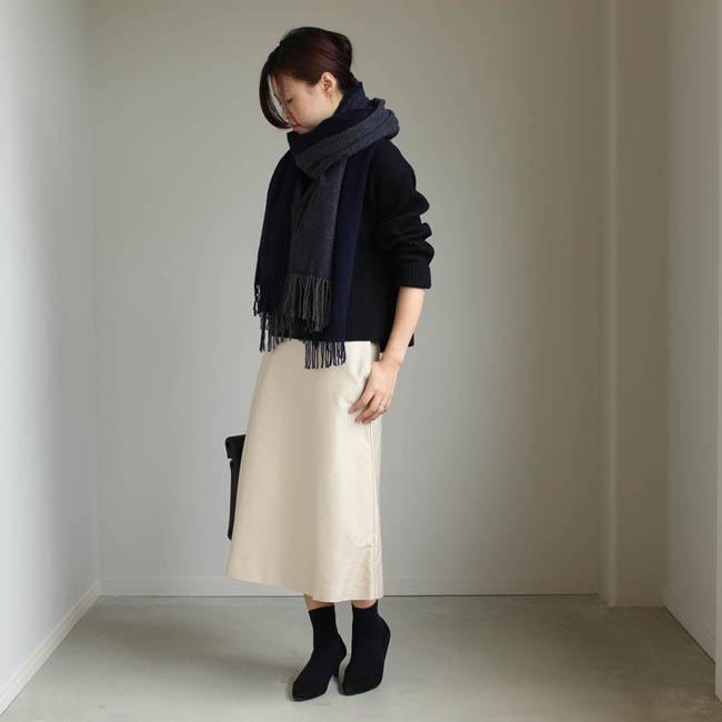 160927_style23_01