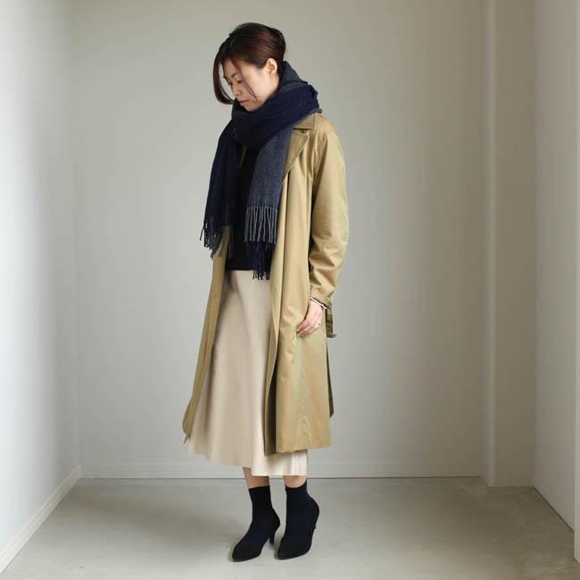 160927_style23_05