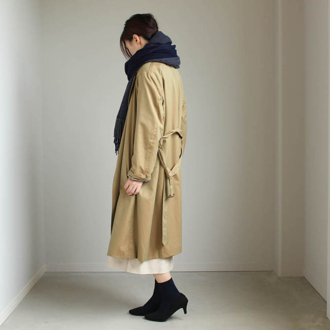 160927_style23_06