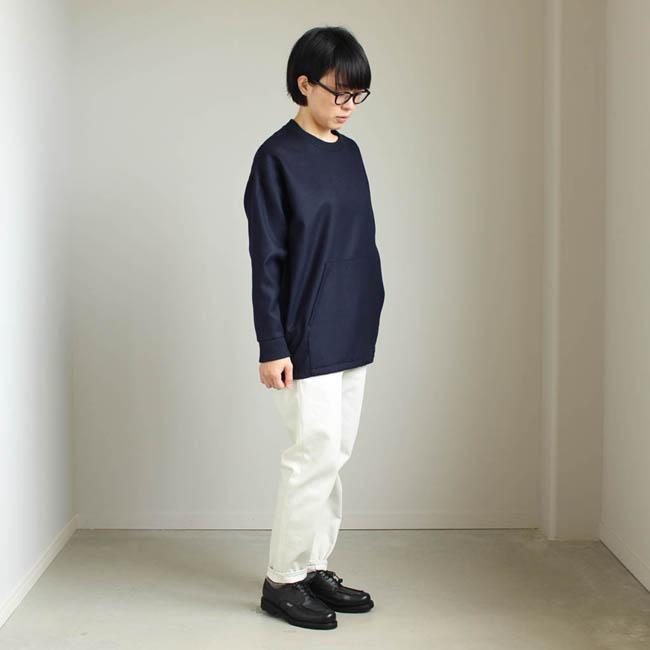 161009_style01_04