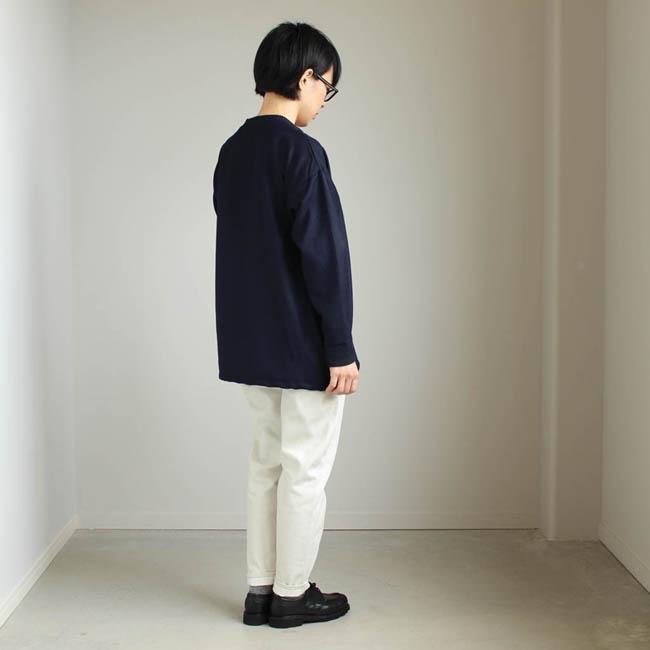 161009_style01_05
