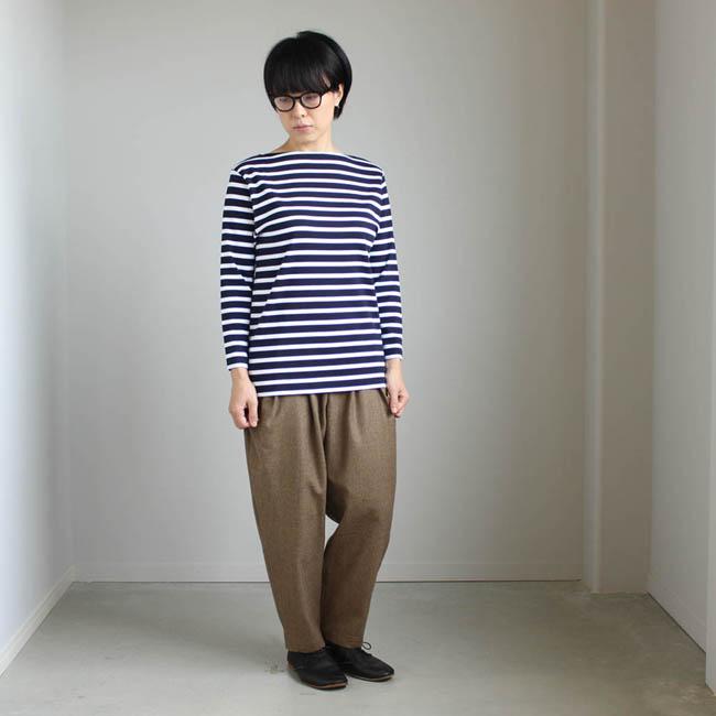 161009_style02_03