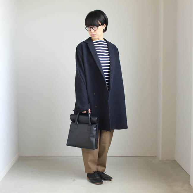 161009_style02_05
