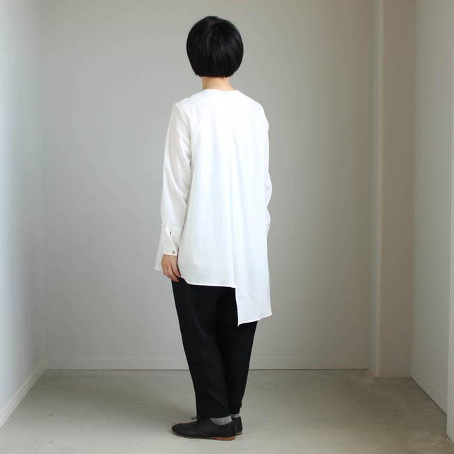 161009_style03_07