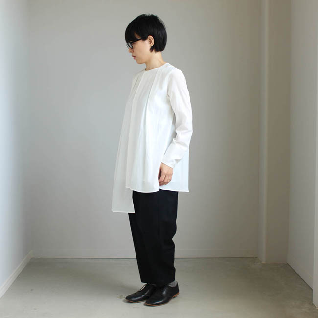 161009_style03_08