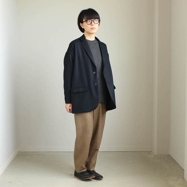 161009_style04_01