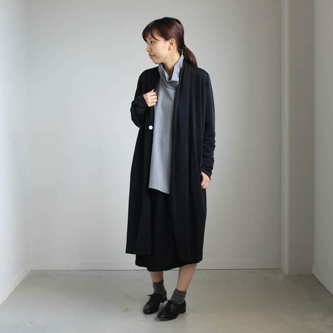 161009_style09_01