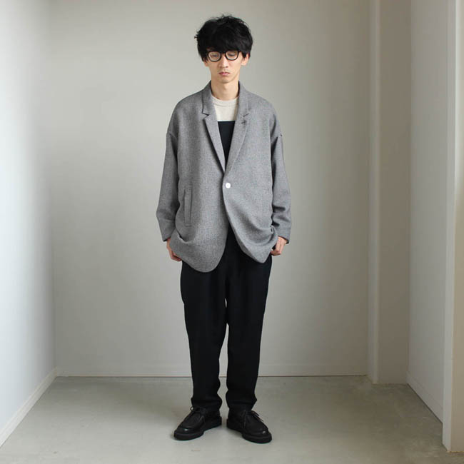 161009_style12_01