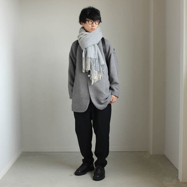 161009_style12_02
