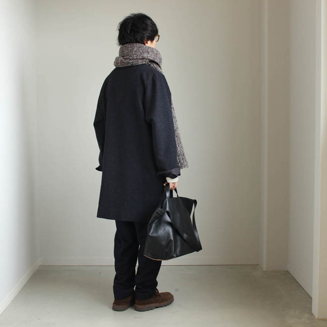 161009_style13_02