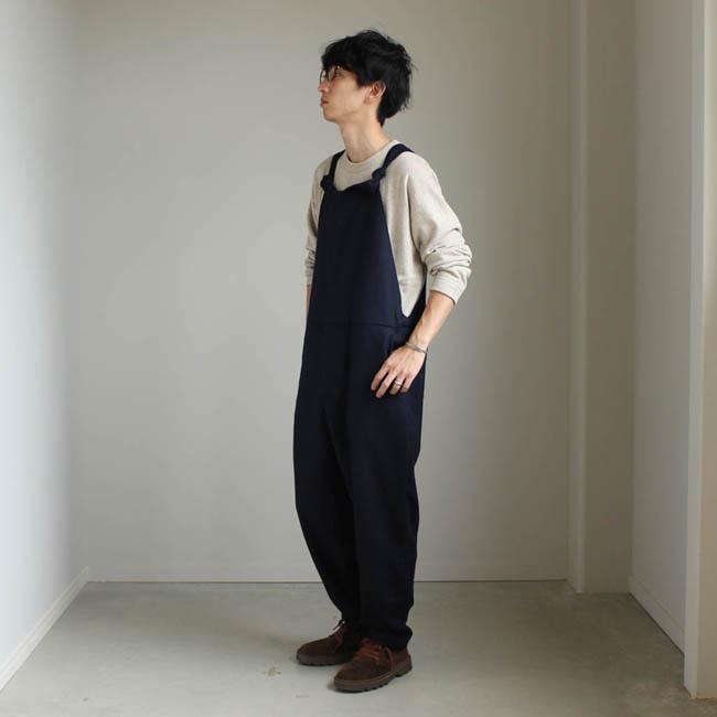 161009_style13_04