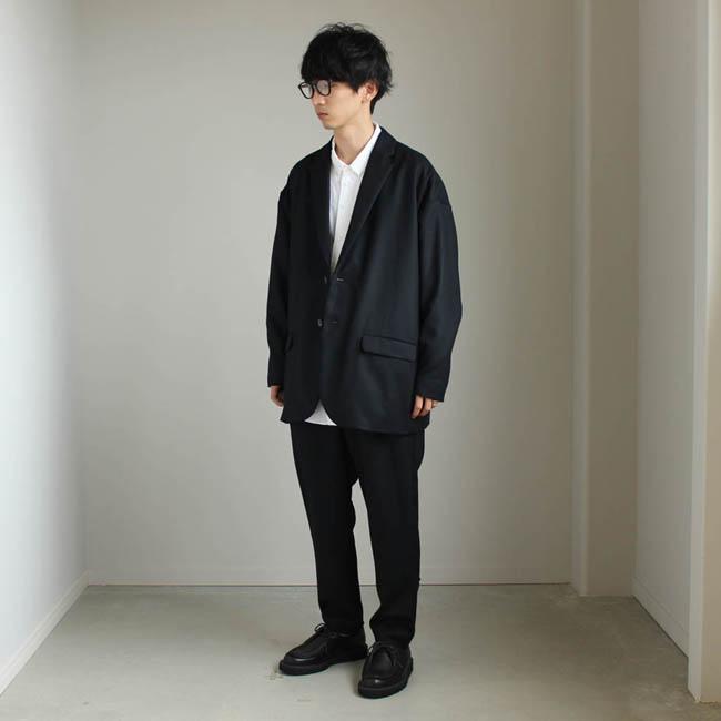 161009_style14_04
