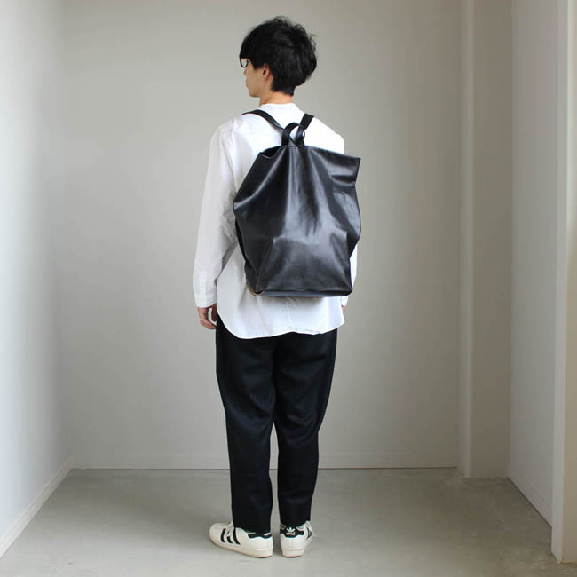 161009_style17_06