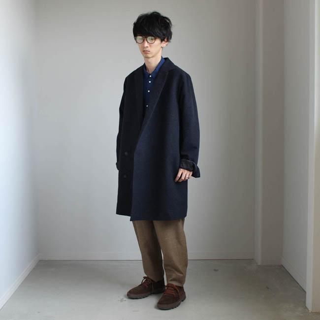 161009_style19_01