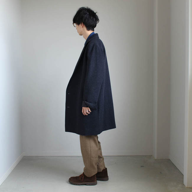 161009_style19_02
