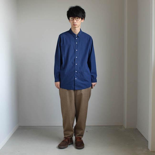 161009_style19_03