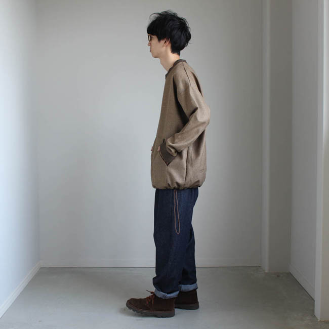 161009_style20_04