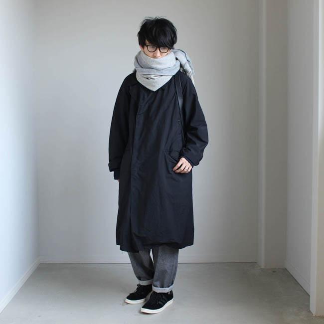 161009_style21_02
