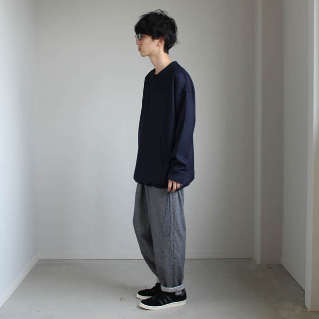 161009_style21_06