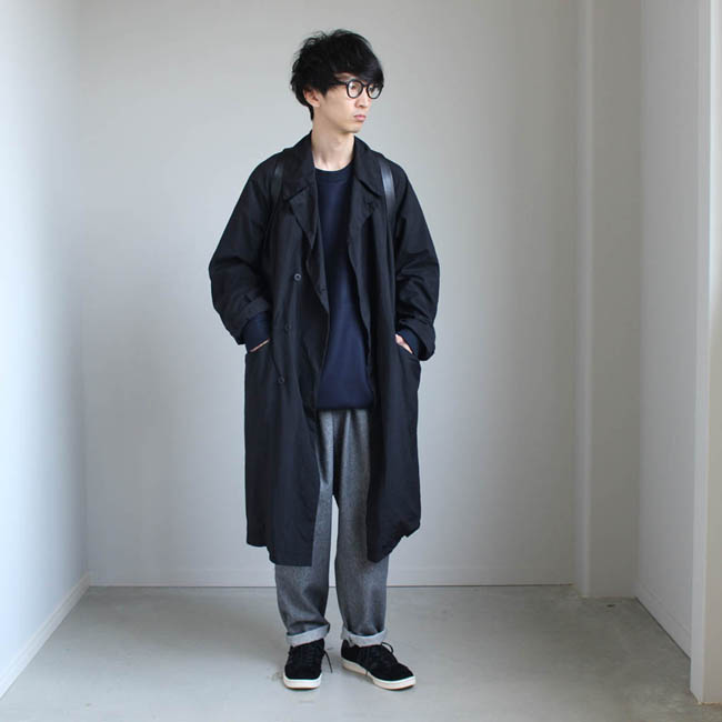 161009_style21_07