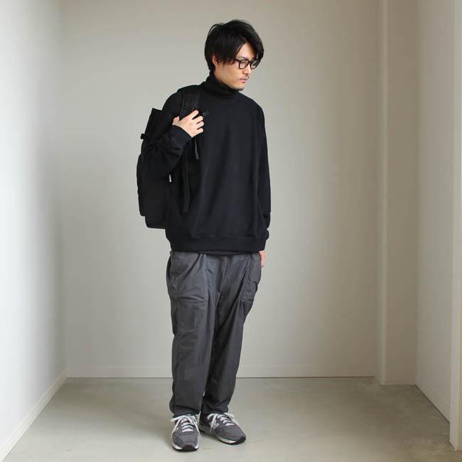 161011_style01_04