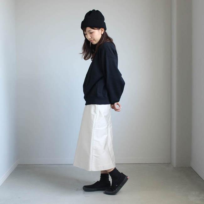 161013_style01_05