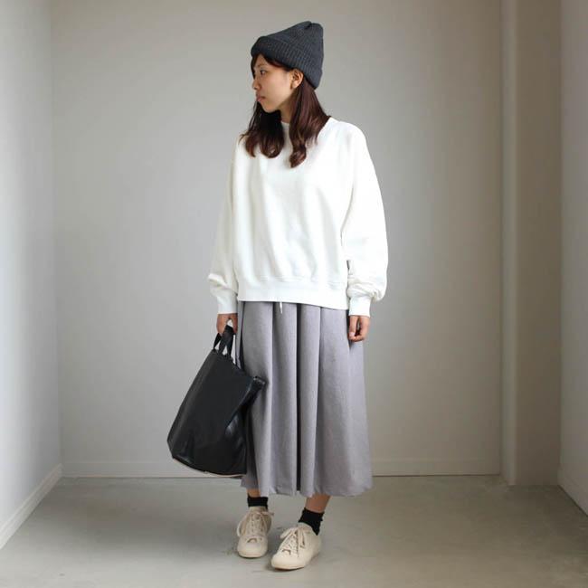 161014_style06_03