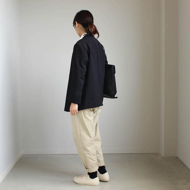 161017_style03_02