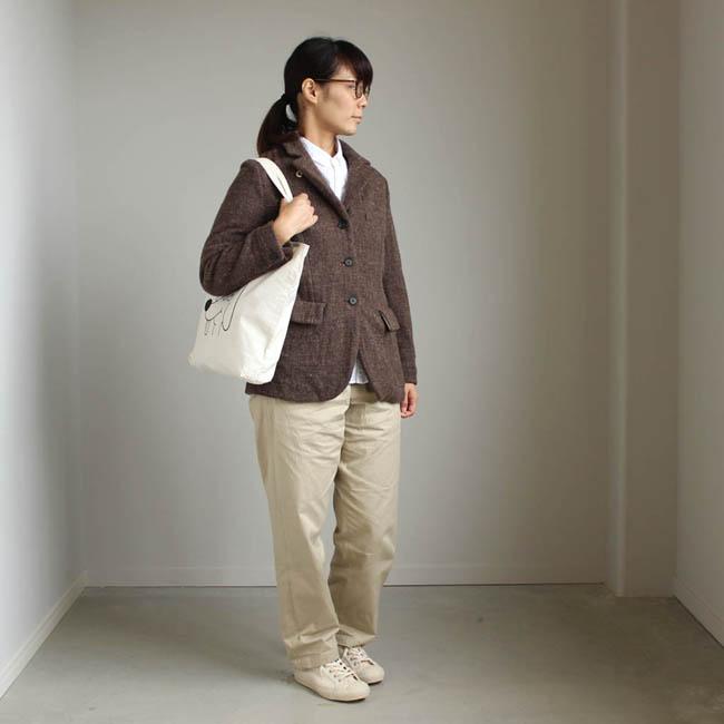 161017_style04_01