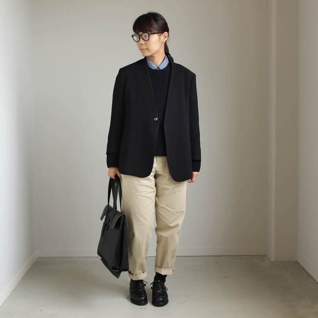 161017_style05_01