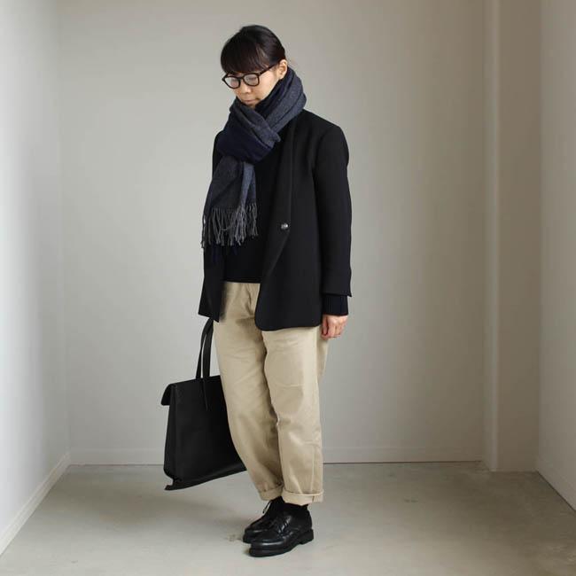 161017_style05_04