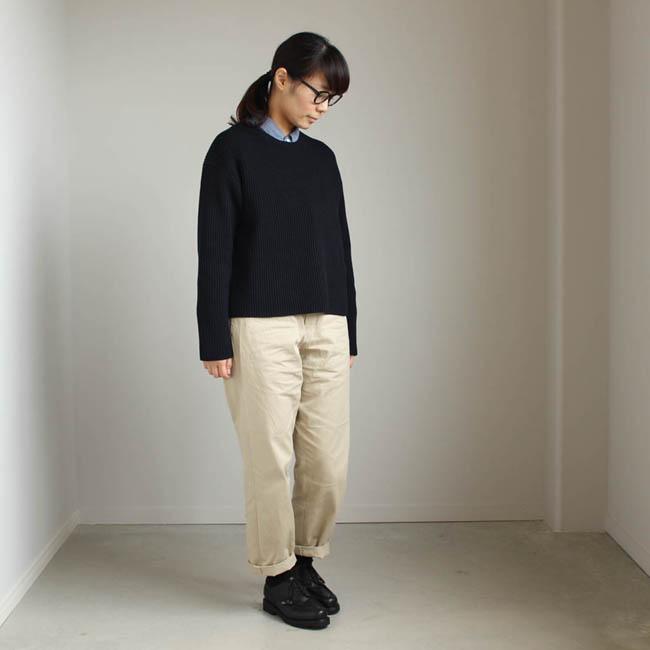 161017_style05_06