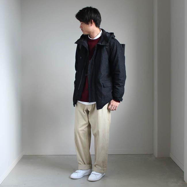 161018_style04_01