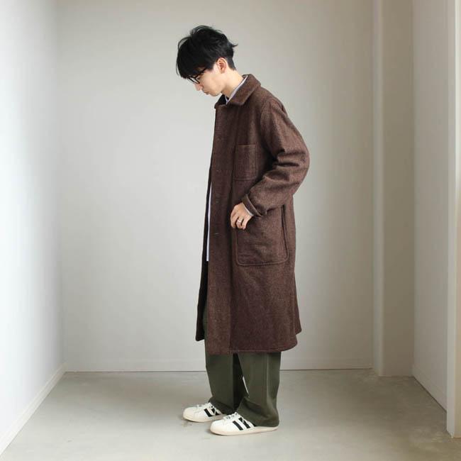 161022_style01_02