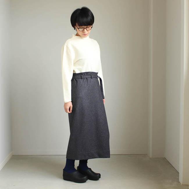 161022_style01_03