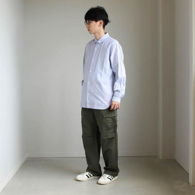 161022_style01_06