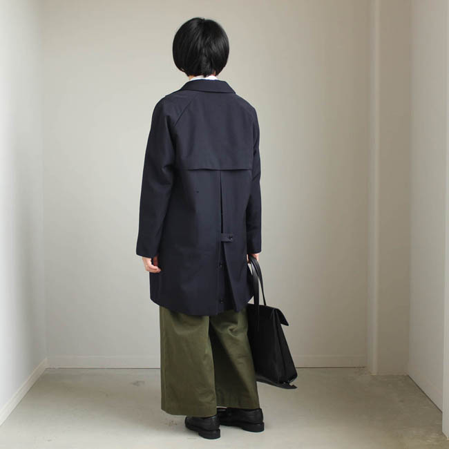 161022_style02_02